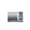 Blue Star 2WAE121YA 1 Ton 2 Star Window AC