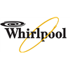 Whirlpool 3D COOL DELUXE 1.5 Ton 3 Star Split AC