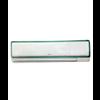 Hitachi I-CLEAN RAU018IUEA 1.5 Ton Inverter Split AC