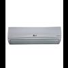 LG BS-Q126B8A4 1 Ton Inverter Split AC