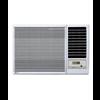 LG LWA5CP5A 1.5 Ton 5 Star Window AC