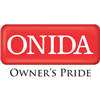 Onida 125SMH 5 1 Ton 5 Star Split AC