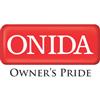 Onida S123TRD 1 Ton 3 Star Split AC