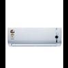 Onida S18FLT-N6 1.5 Ton 5 Star Split AC