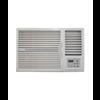 Onida W182FLT Power Flat 1.5 Ton 2 Star Window AC