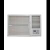 Onida W183FLT Power Flat 1.5 Ton 3 Star Window AC
