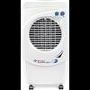 Bajaj Room Cooler PX 97 Torque