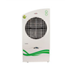 Kenstar 30 Slim Line Personal Cooler