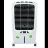 Kenstar 55 Litre Kenstar Snowcool Desert Cooler