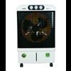 Kenstar 60 Icecool Desert Cooler