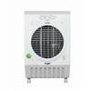 Kenstar KCAMCW1W-FCA- 40 Litres Air Cooler with Fragrance