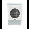 Kenstar KCBMSW1W-FCA 130 Watt Maxo Cool Super Air Cooler