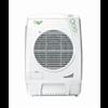 Kenstar KCCCDF1W-FCA 130 Watt CD 2010 DX 50 Ltrs Air Cooler