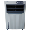Usha 70 CD703M Desert Cooler