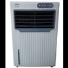Usha 70 CL70PE Desert Cooler