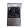 Vaayu 30000 L Vaayu Compressor Cooler Personal Cooler