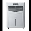 Voltas 70 Litre VA-D70M Desert Cooler