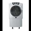 Voltas 70 Litre VN-D70M Desert Cooler
