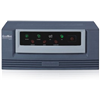 Luminous Eco Watt 850 Square Wave Inverter