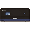 Luminous LZ1100SW Pure Sine Wave Inverter