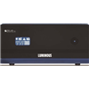 Luminous ZEILO 900 Pure Sine Wave Inverter