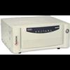 Microtek UPS SEBz 900 VA Pure Sine Wave Inverter
