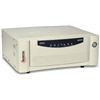 Microtek UPS-900EB Square Wave Inverter