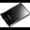 Adata Dashdrive Air Ae800 Wireless Hdd Power Bank 500 Gb External Hard Drive
