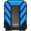 Adata Dashdrive Hd710 2.5 Inch 1 Tb External Hard Drive