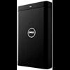 Dell 1Tb Usb 3.0 Portable External Hard Drive