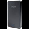 HGST Touro Mobile 2.5 Inch 500 Gb External Hard Drive
