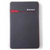 Lenovo 1 Tb Wired External Hard Drive
