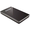 Lenovo Harddisk F309 1 Tb Wired External Hard Drive