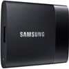 Samsung T1 500 Gb Solid State Drive External Hard Drive