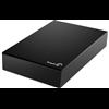 Seagate 4 Tb Expansion Desktop Drive Hard