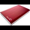 Seagate Backup Plus 1 Tb External Hard Drive