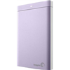 Seagate Backup Plus Portable 2.5 Inch 1 Tb External Hard Drive
