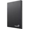 Seagate Expansion 1.5 Tb Portable External Hard Drive