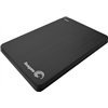 Seagate Slim Portable Drive 500 Gb Hard External Hard Drive