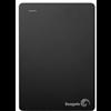 Seagate Stda4000300 2.5 Inch Backup Plus 4Tb External Hard Drive
