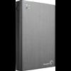Seagate Wireless Plus 1 Tb External Hard Drive