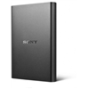 Sony 1 Tb Wired External Hard Drive