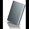 Sony 2 Tb External Hard Drive