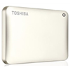 Toshiba 1 Tb External Hard Drive