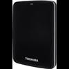 Toshiba 1Tb Canvio Connect Portable External Hard Drive