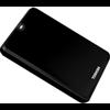 Toshiba Canvio Alumy 1 Tb External Hard Drive