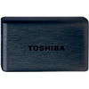Toshiba Canvio Simple 1 Tb External Hard Drive