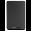 Toshiba Canvio Simple 3 O 500 Gb External Hard Drive
