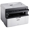 Brother DCP 1616NW Multifunction Printer