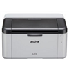 Brother HL 1201 Single Function Printer